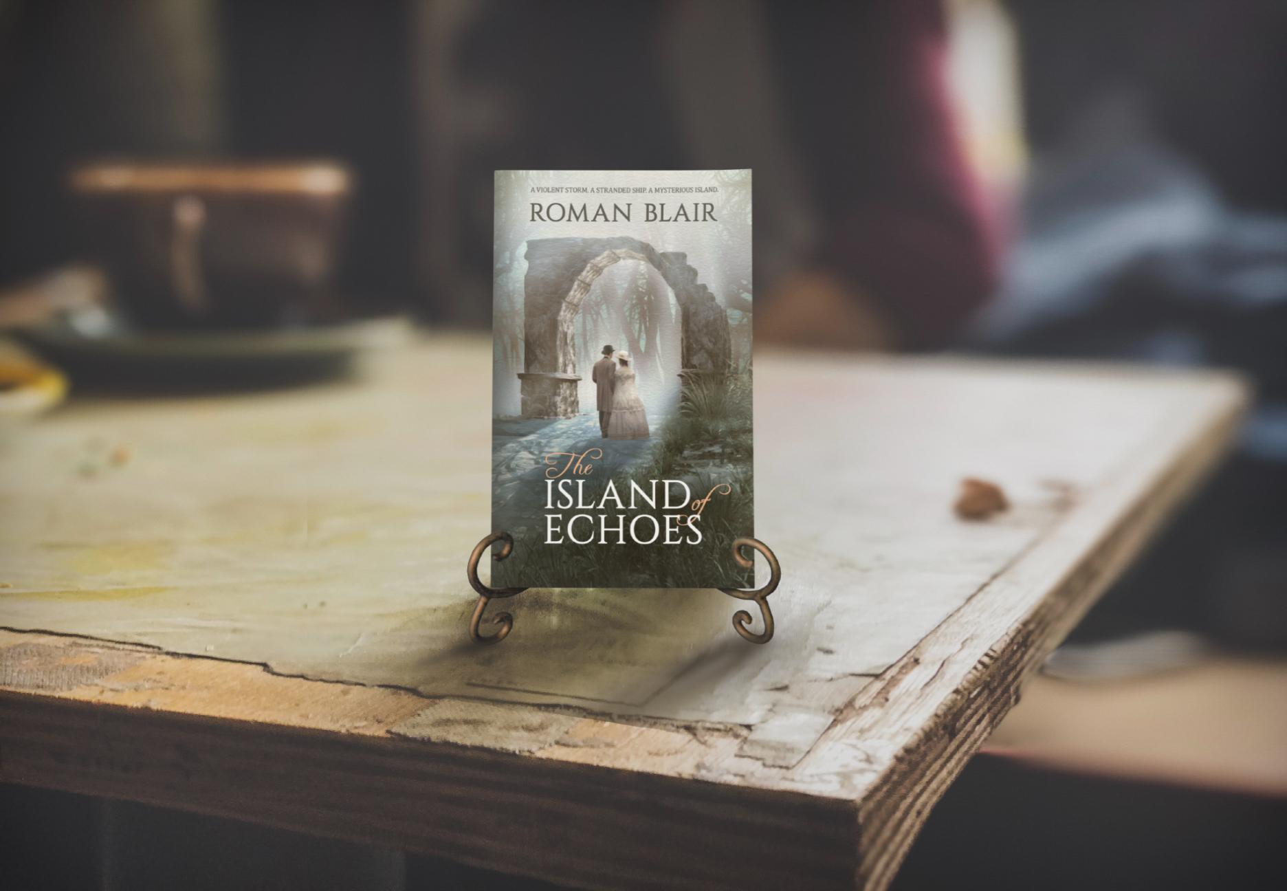 roman blair, roman gitlarz, science fiction, fantasy, author, artist, flash, fiction, stories, blog